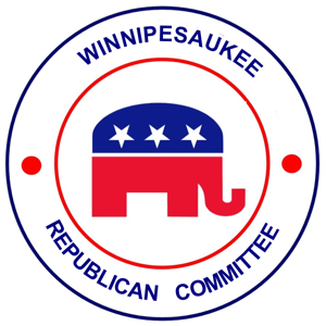 Winnipesaukee Republican Committee